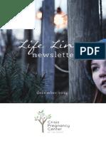 CPC Newsletter