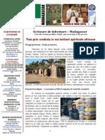 Foaie de Informare Madagascar Noiembrie 2014 PDF