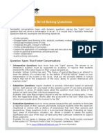 art-of-asking-questions (1).pdf
