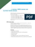 Comparing RGB-contone_ CMYK contone and halftone printer drivers.pdf