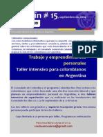 Boletín 15 septiembre.compressed (1)