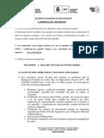 Unc Instructivo Ingreso Extranjero Posgrado 2011 (1)