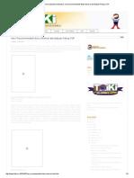 Tim Olimpiade Ilmu Kebumian Indonesia_ Very Recommended! Buku Mineral Dan Batuan Paling TOP