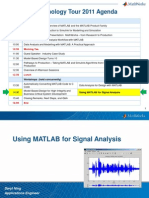 Using_MATLAB_for_Signal_Analysis.pdf