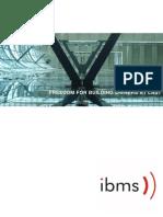 IBMSIntroIELVSR4.1S
