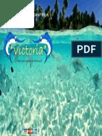 carta victoria.docx
