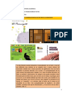 Apunte_-_Paratextos