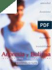 6 - 4 - Anorexia y Bulimia