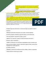 Terminos Basico de Inv.