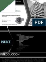 Presentacion Practica Brenda Flores.pptx