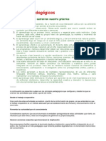 Principios Pedagógicos2.docx