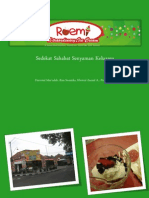 Human Relations Roemi