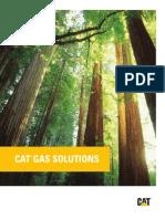 Gas Solutions Brochure LEBE0016-01