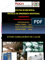 intercambiadoresdecalor-120521195012-phpapp02.pptx