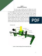 Laporan SKI PID 7(2007) .doc