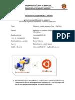 Diferencias_Putty_y_GtkTerm.pdf