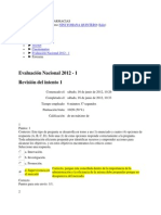 ADMINISTRACION DE FARMACIAS (4).docx
