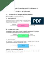Libro Sistesis de Procesos e Ingenieria Economica 1