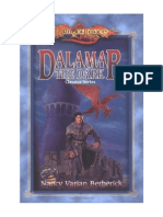 Dragonlance - Dragonlance 7 - Dalamar the Dark.pdf
