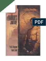 Dragonlance - Ergoth 1 - A Warroir's Jorney.pdf