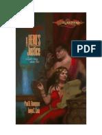 Dragonlance - Ergoth 3 - A Hero's Justice.pdf