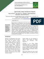 Nitin Goel Insan, et al.pdf