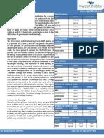 CAPITALBUILDERDAILY.pdf
