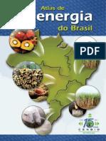 Atlas Biomass a 2012