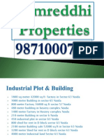 for rent factory for steel fabrication in Noida 9871000750