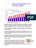Structural revolution in the wealth management industry.pdf