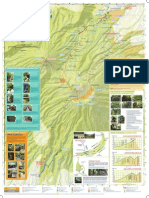 peta-pendakian-tnggp.pdf