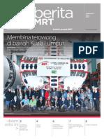 MRTnewsletter JAN2013 BM