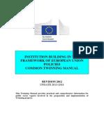 Twinning Manual 2012 - Update 2013-2014 Final.pdf