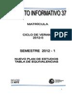 folleto_arte_n37 nuevo plan.pdf