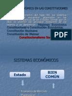 Derechos del Consumidor UJCM (Tercera Clase).ppt