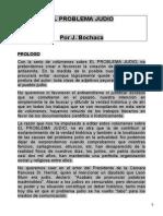 Bochaca Oriol, Joaquin - El Problema Judio.pdf