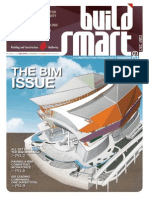 buildsmart_11issue9