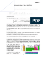 PRACTICA 7 ESTUDIO DE LA TABLA PERIODICA.pdf