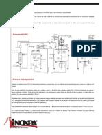 fabricacion de cremas.pdf