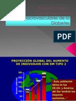 (38)  Fisiopatologia de la Diabetes.ppt