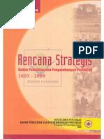 Www.unlock PDF.com Renstra 2005 2009
