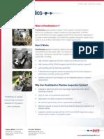 Robotics Brochure 1