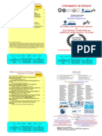 Coperta V5.pdf