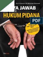 tanya jawab hukum pidana