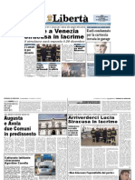 Libertà Sicilia del 23-12-14.pdf