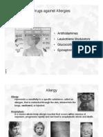 Lecture 13_2.pdf