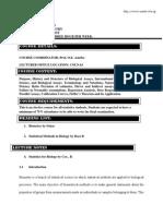 Biometry.pdf