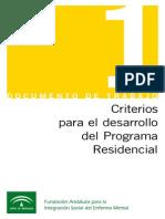 tema 41programa residencial.pdf
