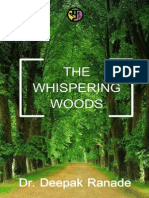 The Whispering Woods Selected