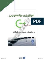 Learn_C++_Farsi[Techno-Electro.com]